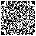 QR code with Diecidue Law Firm contacts