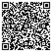 QR code with Alison Co contacts
