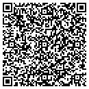 QR code with Cypress Paperback Book Exch contacts