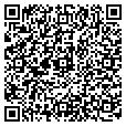 QR code with Carol Ponton contacts