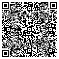 QR code with Southern Bagel Cafe Corp contacts