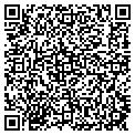 QR code with Citrus County Human Resources contacts