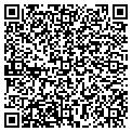 QR code with Eclectic Furniture contacts