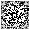 QR code with Program Insurance Management contacts