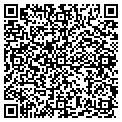 QR code with Barry Business Systems contacts