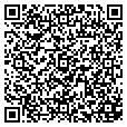 QR code with Glorias Secret contacts