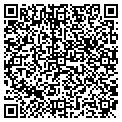 QR code with Honey B Of South Fl Inc contacts