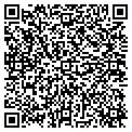 QR code with Affordable Home Mortgage contacts