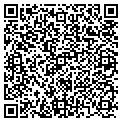 QR code with Holli Land Bakery Inc contacts