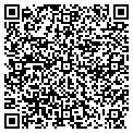 QR code with John's Island Club contacts
