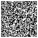QR code with Able Technologies Incorporated contacts