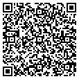 QR code with Mediabuyercom contacts