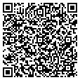 QR code with Flash Foods contacts