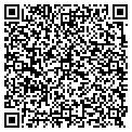 QR code with Barrett Laidlaw & Gervais contacts