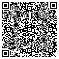 QR code with Krystal Medical Service contacts
