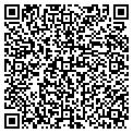 QR code with Jerri L Johnson MD contacts