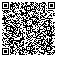 QR code with Gine-Pris Group contacts