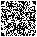 QR code with Passage Key Properties Lc contacts
