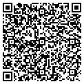 QR code with Superior Security Inc contacts