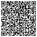 QR code with Tampa Bay Yacht Charter Inc contacts