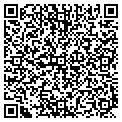 QR code with Harry D Polatsek PA contacts