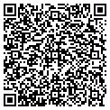 QR code with Al's Auto Repair & Air Cond contacts