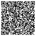 QR code with Horners Auto Repair Inc contacts