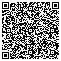 QR code with Townsend Photographics contacts