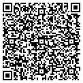 QR code with Erj Investment Properties contacts
