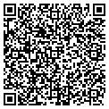 QR code with Henry W May Realty contacts