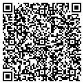 QR code with Gator's Dockside contacts
