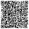 QR code with Manageit Group Inc contacts