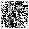 QR code with Transportation Support Group contacts