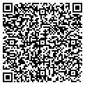 QR code with Allete Properties Inc contacts