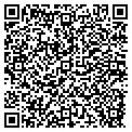 QR code with Smith Bryan & Meyers Inc contacts