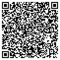 QR code with Sarasota Housing & Community contacts