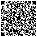 QR code with Evelyn Amundsen Janitor Service contacts