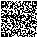 QR code with William Anderson Plaster contacts