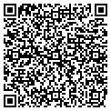 QR code with Daytona Choppers contacts