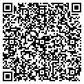 QR code with Precision Power Inc contacts