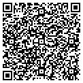 QR code with United Financial Systems contacts
