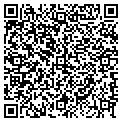 QR code with Lady Xanadu & Xanadu Yacht contacts