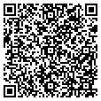QR code with West Erroll contacts