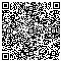 QR code with Detoxication Unit contacts