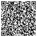 QR code with Jessica's Bridal & Fashion Inc contacts