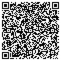 QR code with William Mc Alear Land Survey contacts