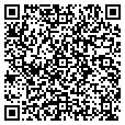 QR code with Duffy's Subs contacts