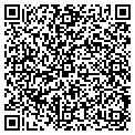 QR code with Buttonwood Tennis Club contacts
