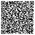 QR code with Health Science Bookstore contacts