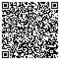QR code with Teruzzi Mens Wear contacts